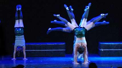 circus2015